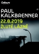 PAUL KALKBRENNER | COLOURS SELECTION