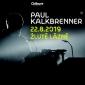 Paul Kalkbrenner dorazí ve čtvrtek do Žlutých lázní