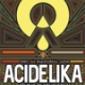 Osmý Acidelika Open Air hlásí změnu lokace