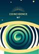 COINCIDENCE W/ DJ FLOEX (MERCURY KX, MINORITY RECORDS)