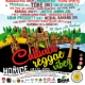 Osmnáctý ročník Cultural Reggae Vibez již brzy