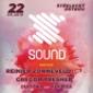 Festival Sound pokračuje na Střeleckém ostrově