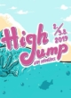 HIGHJUMP 2019 - 20TH ANNIVERSARY
