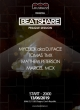 BEATSHARE@PRAGUE