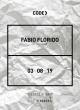 FABIO FLORIDO (M-NUS | PLUS8, DE) @ CODE