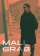 MALL GRAB (AUS / UK)