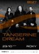 BE27: TANGERINE DREAM (DE)