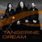 Tangerine Dream zahájí 27. narozeniny Roxy
