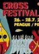 CROSS FESTIVAL 2019