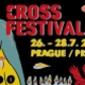 Letošní ročník Cross Festivalu je na spadnutí