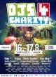 DJS 4 CHARITY 2019 - FESTIVAL SE SRDCEM