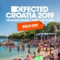 Defected Croatia bude i letos ve velkém stylu