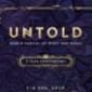 Nalaďte se na letošní Untold Festival již dnes