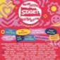 Zítra začíná největší festival léta Sziget