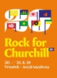 ROCK FOR CHURCHILL 2019
