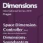 Dimensions Festival popáté v klubu Cross