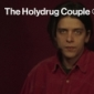 The Holydrug Couple oslní MeetFactory