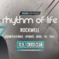Na Rhythm of Life pro dobrou věc