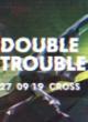 DOUBLE TROUBLE WITH ENCODE & PHASE & LAMEDUZA