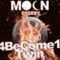 23. díl MoOn:Sherry již tento pátek