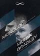 MONOLOC, MILTON BRADLEY (DE)