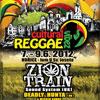Vyhrajte 2x2 volné vstupy na festival Cultural Reggae Vibez!