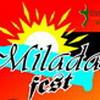 Velká soutěž se Studiem 54 o 10 vstupenek na festival Milada v hodnotě 5000,- Kč!