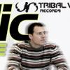 Mega soutěž s Fitalicem, Xavier.cz, Hot Crew a Tribal Vision!
