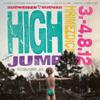 Vyhrajte vstupy na High Jump a kompilaci Red Bull Music Academy