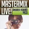 Soutěž o 3x CD + 6x volný vstup na párty Mastermix Live! v klubu Perpetuum!