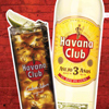 Soutěž s Havana Club a Let it Roll Winter 2013