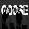 Soutěžte o lístky na koncert belgických Goose v Roxy