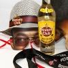 Soutěžte s HC Tour de Bar o 2 balíčky Havana Club
