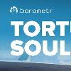 Soutěž o 3x1 volný vstup na vystoupení Tortured Soul live