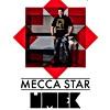 Soutěž o 2x2 volné vstupy na párty MeccaStar s Umekem