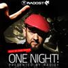 Vyhrajte 2x2 volné vstupy na One Night!
