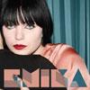 Soutěž o dva lístky na páteční koncert Emiky vMeetFactory
