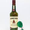 Vyhraj dárkový balíček Jameson
