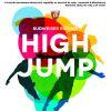 Vyhraj vstupy na High Jump 2013