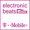 Vyhraj vstupy na Electronic Beats Wien