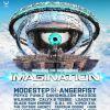 Vyhraj 5 lístků na Imagination festival