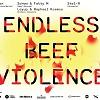 Rychlá soutěž s akcí Endless Beef Violence