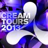 Soutěž o vstupy na Cream v Duplexu