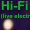Vyhrajte DVD, CD a vstupy na koncert kapely Hi-Fi v Poldofce