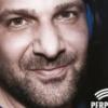 Soutěž o CD a 3x 2 volné vstupy na párty Samir Maslo