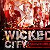 Vyhraj Cuba Libre a vstupy na Wicked City
