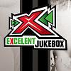 Vyhraj lístky na Excelent Jukebox: Kraak & Smaak Sound