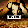 Soutěž o CD Stevie Hyper D - Generation Hyper