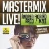 Soutěž o CD a 3x2 volné vstupy na akci Mastermix Live!