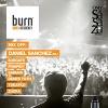 Soutěž o lístky na burn Residency Mix Off v SaSaZu a Avicii Truetour ve Vídni